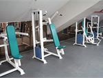 Docklands Gym & Squash Centre World Trade Centre Gym  Our Docklands gym includes state of