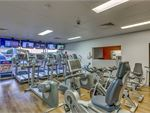 Ontic Health & Fitness Wellington Point Gym Fitness Welcome to Ontic Health &