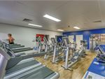 Ontic Health & Fitness Wellington Point Gym Fitness Our Wellington Point gym