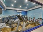 Ontic Health & Fitness Alexandra Hills Gym Fitness Our state of the art Wellington
