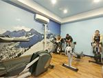 Ontic Health & Fitness Cleveland Gym Fitness Reach new heights with