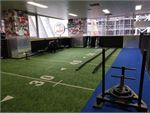 Fit n Fast Burwood Gym Fitness Welcome to our NSW HIIT, Yoga