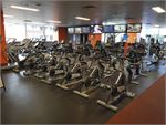Fit n Fast Burwood Gym Fitness The state of the art cardio