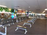 Fit n Fast Burwood Heights Gym Fitness FNF Burwood NSW includes a