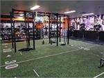 Fit n Fast Strathfield Gym Fitness our NSW Burwood HIIT gym and