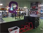 Fit n Fast Strathfield Gym Fitness Our dedicated NSW Burwood HIIT