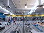 Goodlife Health Clubs Airport West Gym GymWelcome to the spacious Goodlife