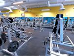 Goodlife Health Clubs Essendon Gym Fitness Our Essendon gym is