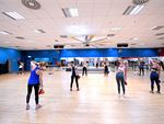Goodlife Health Clubs Essendon Gym Fitness Essendon Yoga, Les Mills,