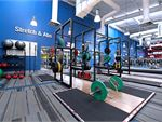 Goodlife Health Clubs Strathmore Gym Fitness Our functional area incudes