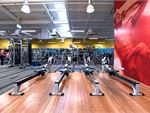 Goodlife Health Clubs Niddrie Gym Fitness Vary your cardio to include