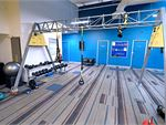 Goodlife Health Clubs Niddrie Gym Fitness The dedicated TRX team training