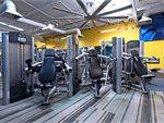 Goodlife Health Clubs Essendon Gym Fitness Our 24 hour Essendon gym uses