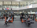 Fitness First Platinum Bond St Sydney Gym Fitness Our Bond St gym provides the