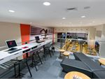 Fitness First Platinum Bond St Strawberry Hills Gym Fitness Exclusive members lounge with