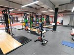 Fitness First Platinum Bond St Alexandria Mc Gym Fitness Our Sydney gym includes 13