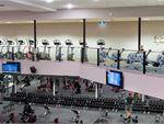 Fitness First Platinum Bond St Strawberry Hills Gym Fitness Our cardio area overlooks the