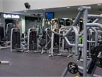 Fitness First Platinum Bond St Sydney Gym Fitness Our Sydney gym features state