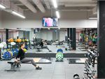 Fitness First Platinum Bond St Sydney Gym Fitness Train like an athlete in our