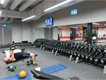 Fitness First Platinum Bond St World Square Gym Fitness Our Sydney gym includes