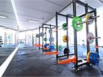 Enjoy World Class facilities at our Mentone gym.
