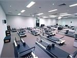 South Pacific Health Clubs Mentone Gym Fitness Dedicated Mentone reformer