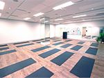 Dedicated wellness studio with Mentone HOT Yoga, Pilates,