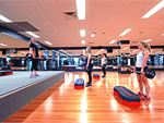 South Pacific Health Clubs Parkdale Gym Fitness Over 100 classes per week inc.