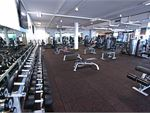 Our 24 hour Mentone gym includes a fully