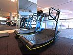 South Pacific Health Clubs Heatherton Gym Fitness Our Mentone gym features the