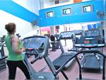 Cranbourne Sports & Fitness Centre Cranbourne Gym Fitness Our cardio area is equipped