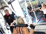 Cranbourne Sports & Fitness Centre Five Ways Gym Fitness Ask our professional trainers