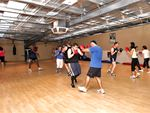 Fitness Arena Roxburgh Park Campbellfield Gym Fitness Join our Roxburgh Park boxing