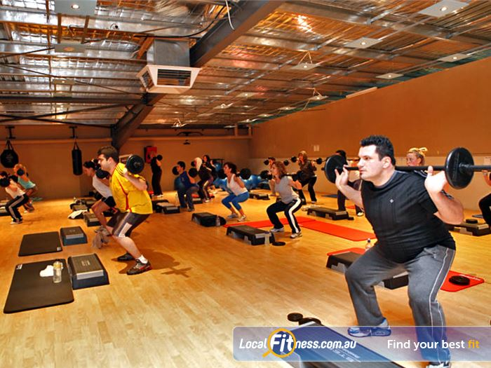 Fitness Arena Roxburgh Park Somerton Gym Fitness Enjoy Roxburgh Park Zumba,