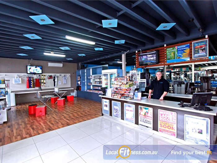 Fitness Arena Roxburgh Park Coolaroo Gym Fitness Welcome to Fitness Arena, the