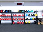Get access to innovative fitness at our Lutwyche