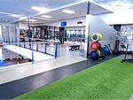 Fitness First Wooloowin Gym Fitness The spacious functional