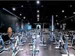 Fitness First Lutwyche Gym Fitness Our dedicated Lutwyche spin