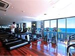 South Pacific Health Clubs Prahran Gym CardioOur St Kilda gym provides a