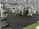 Welcome to ENRG Fitness 24/7 in Kilsyth