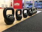 Jetts Fitness Narangba Gym Fitness Are you ready for a functional