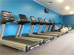 Jetts Fitness Narangba Gym Fitness State of the art cardio with