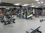 Fitness First Platinum Pitt St Alexandria Mc Gym Fitness Our Sydney gym provides a state