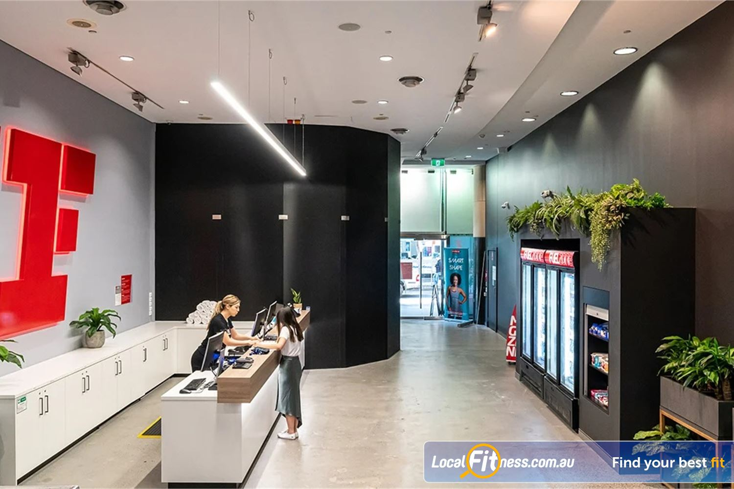 Fitness First Platinum Pitt St Near Alexandria Mc Our Sydney gym team will welcome you to the Sydney Fitness First Platinum in Pitt St.