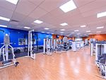 Plus Fitness 24/7 Campbelltown Gym Fitness Welcome to Plus Fitness 24