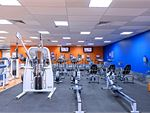 Plus Fitness 24/7 Ruse Gym Fitness Add variety with indoor rowing.