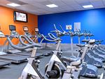 Plus Fitness 24/7 Englorie Park Gym Fitness Enjoy 24 hour access to our