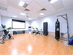 Plus Fitness 24/7 Ruse Gym Fitness Our group fitness studio