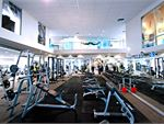 Kore Wellness and Swim Centre Taylors Lakes Gym Fitness The stunning Kore Wellness