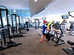 Kore Wellness and Swim Centre Taylors Lakes Gym Fitness Our Taylors Lakes gym features